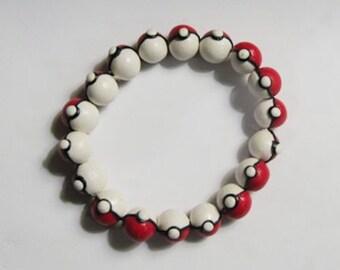 Pokémon Trainer Bracelet
