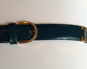 Belt Guy Laroche