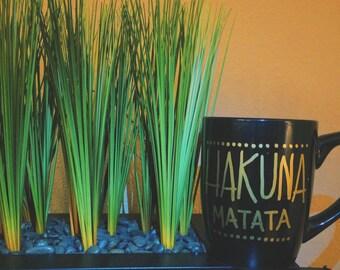 Hakuna Matata Mug | Disney's The Lion King