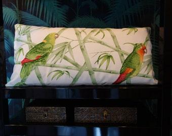 Collection jungle - cushion Cagayan