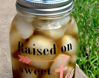 mason jar, gift idea, custommason jar,