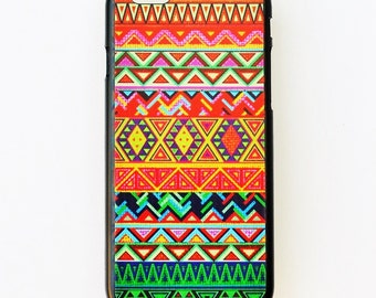 iPhone 5 Case Cover Tribal Pattern iPhone 5 Hard Case Geometric Back Cover For iPhone 5 Slim Design Case
