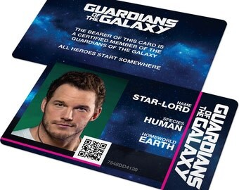 "Shop ""guardians of the galaxy"" in Accessories"