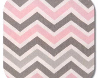 Fabric, Premier Prints Zoom Zoom, Bella, Pink Fabric, Chevron Fabric, Premier Prints, Upholstery Fabric, Twill, FAST SHIPPING