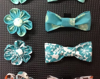 Dog Bow Tie for Collar