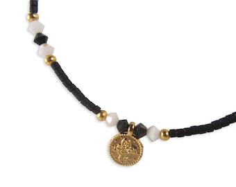 Padisah Ceramic Bracelet