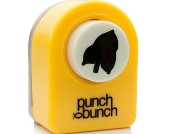 Caladium Punch - Small