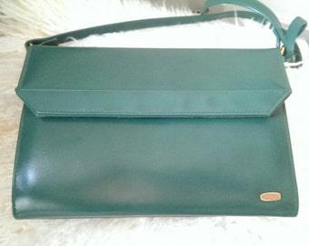 Bally Shoes Handbag Vintage  10% off! Use code HAPPY22