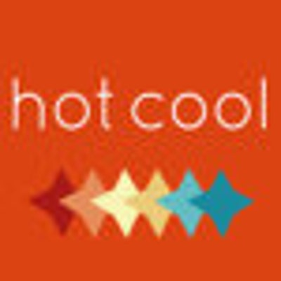 HotCoolVintage