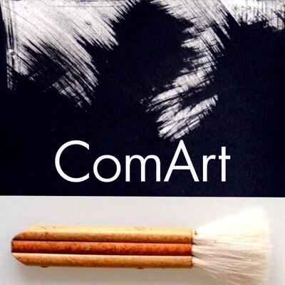 ContemporanyArt