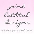 pinkbathtub