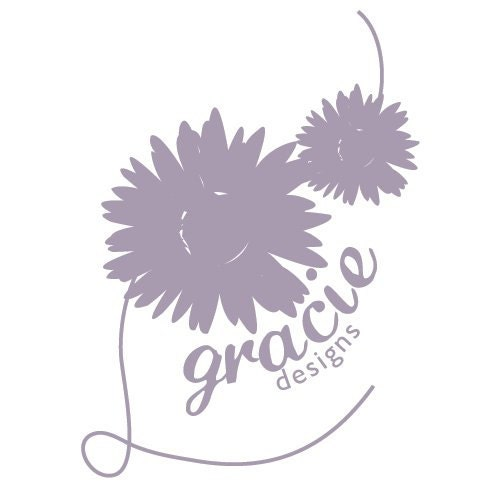 GracieDesigns