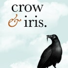 CrowandIris