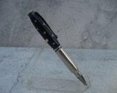 Bullet Casing   Pen (.30-30 Caliber)