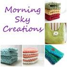 MorningSkyCreations