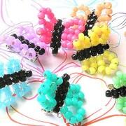 Etsy Peyote Bracelet Patterns And More By Migotochou On Etsy