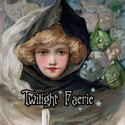 TwilightFaerie