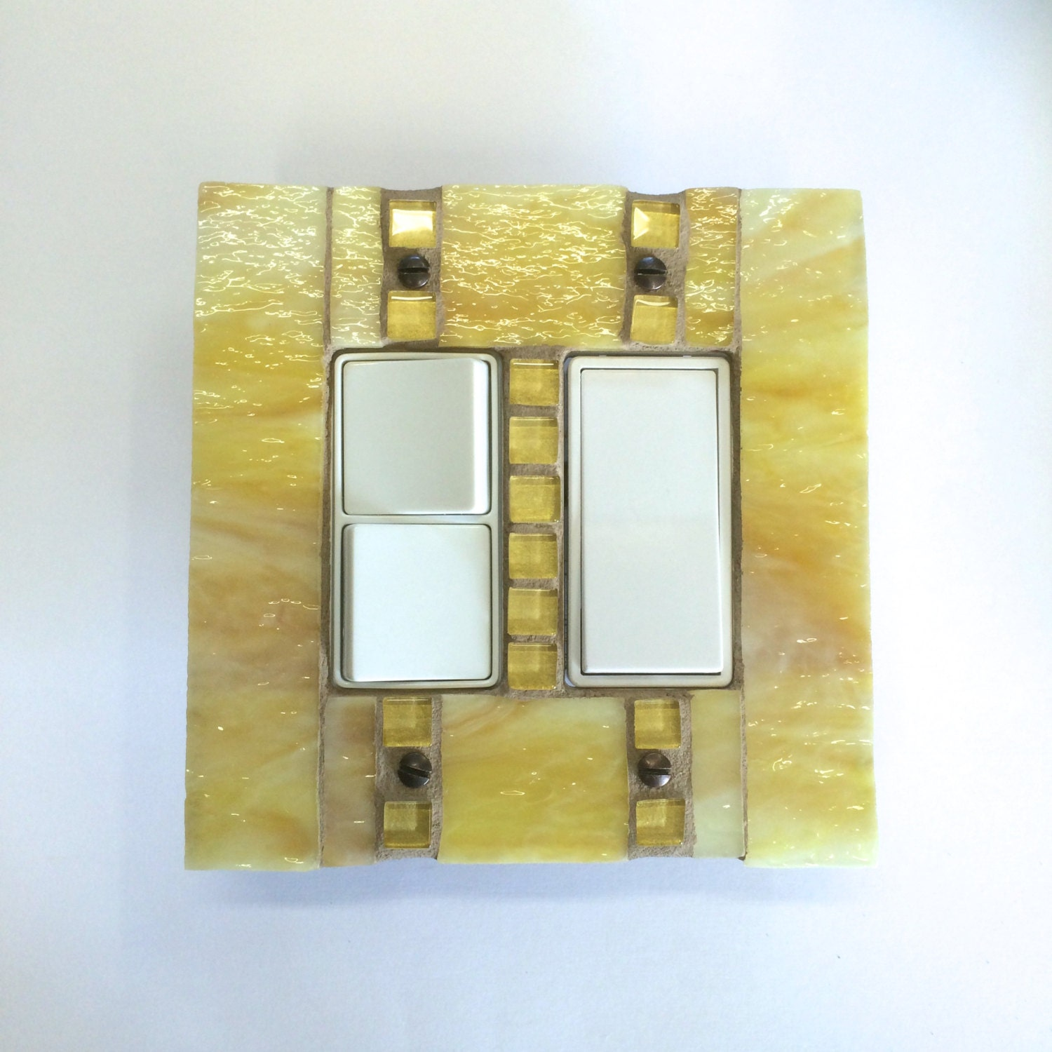 Light Switch Plate Cover: Lighting