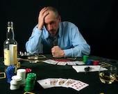 Gambling Addiction Hypnosis Meditation CD or MP3