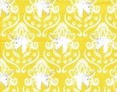 Art Gallery Fabrics Fantasia Equus Crest Shine - Half Yard