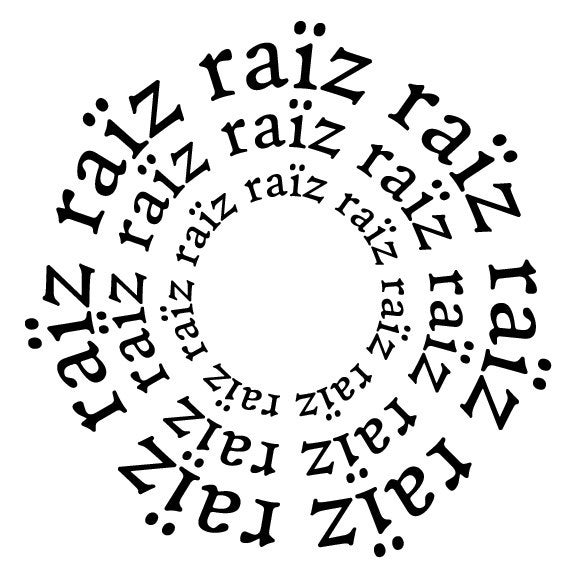 RAIZmacrame