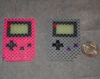 Gameboy Magnets