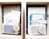 The Letter Writing Kit