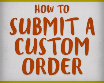 HOW TO ORDER Custom Personalized Bus Scroll Train Subway Typography Sign Stretched Poster Sign canvas wall art