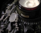 Natural Perfume  Body Creme Gypsy Apothecary Choose your Scent