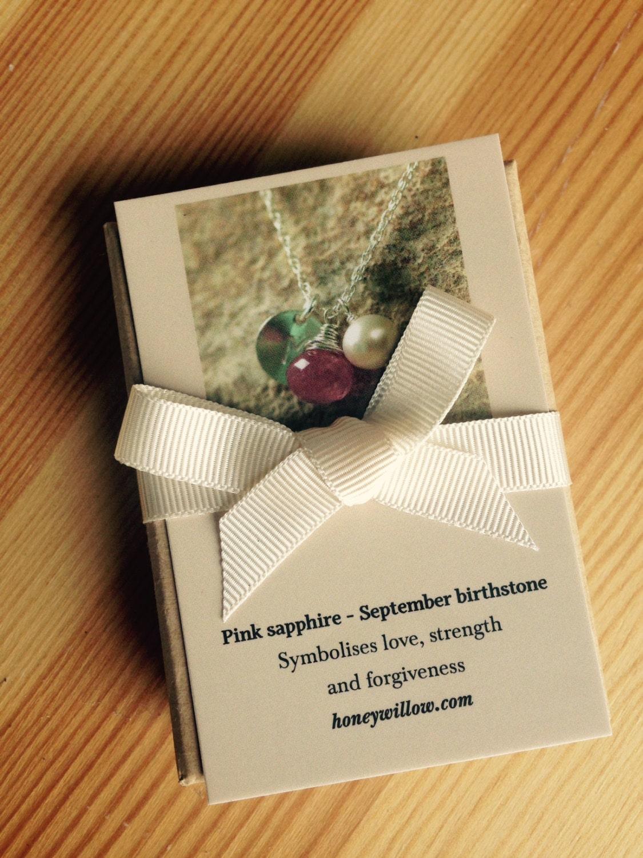 Diy Wedding Anniversary Gift Ideas For Him : guide to anniversary gift ideas for him diy 55 the best wedding gifts ...