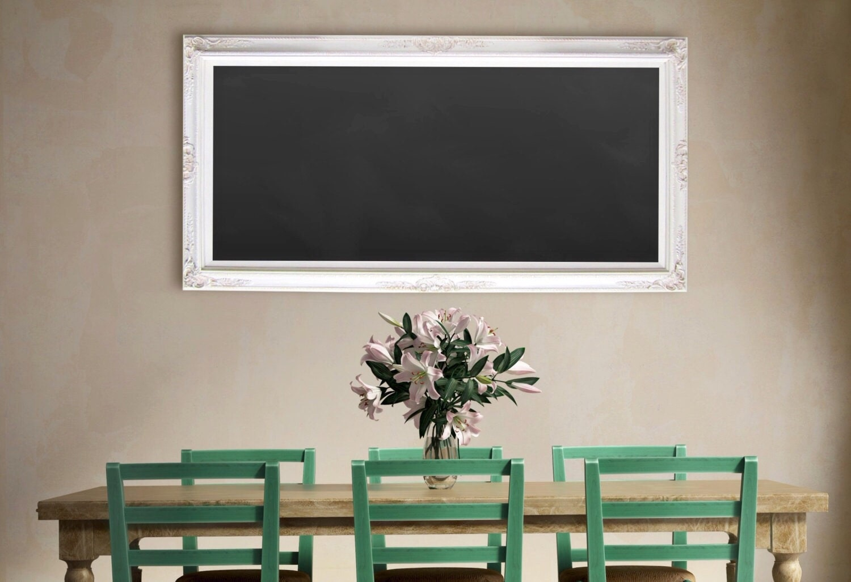 Decorative Kitchen Chalkboard For Sale Sign Wedding Decor