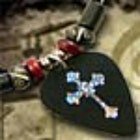 GuitarPicks4U