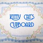 KittyCatsCupboard