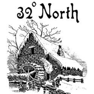 32NorthSupplies
