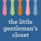 littlegentleman