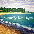 QuirkyCottage
