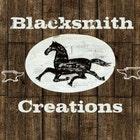 BlacksmithCreations