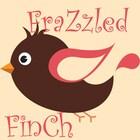 FrazzledFinch