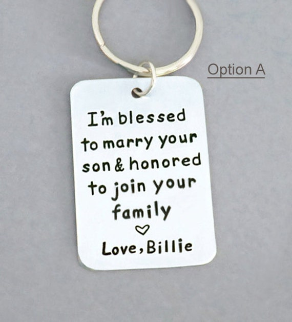 Wedding Gift From Groom To Father In Law : the groom gift OR mother of the bride giftwedding gift for father ...