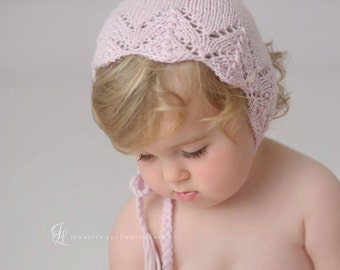 6-9M Size Shorts & Bonnet,  Photo Prop