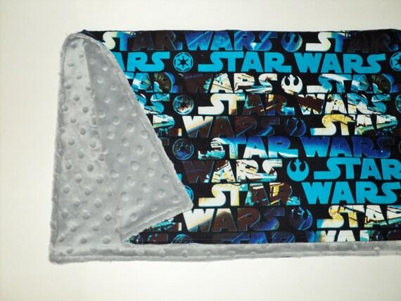 Blanket ◅ ▻ Star Wars