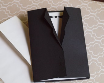 Best Man Card, Will You Be my Groomsman Card, Will you be my Usher Card, Groomsman Card, Will You Be My Best Man, Ask Best Man Card