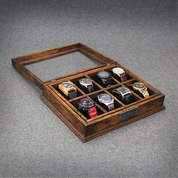 mens watch box box for box s box 30706