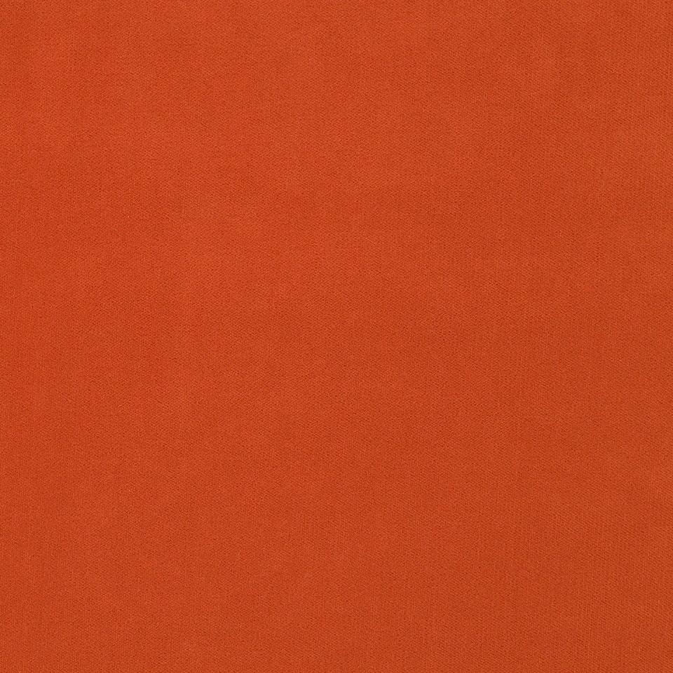 100 Tangerine Home Decor 57 Best Indigo Tangerine