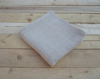 Linen waffle weave towel, Kitchen towels, Tea towels, Dishcloths, Linen bath sheet, Sauna linen towel, Bath linen towel, Hand towel