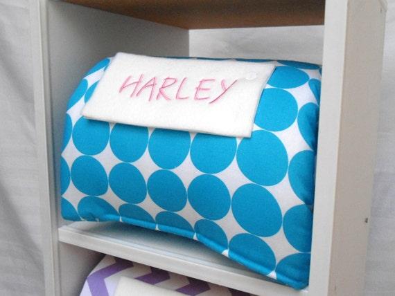 Nap Mat Nap Mat Covers With Pillow Images Nap Mat Cubby