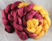 Eldorado - Merino/Superwash Merino/Silk
