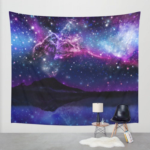 tapestry nebula - photo #39