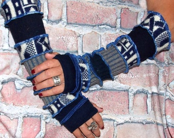 Arm warmer  #AW730f