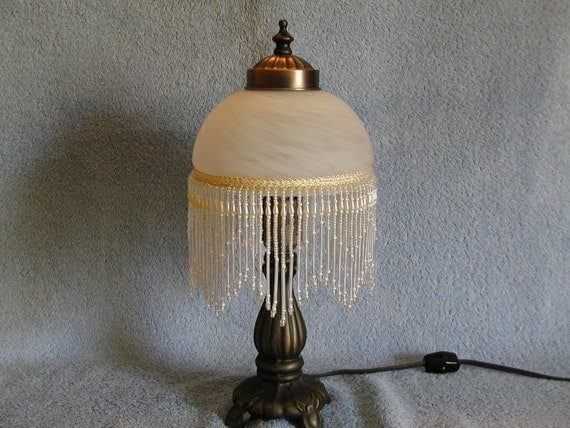 Beaded lamp shade fringe ebay oukasfo tagsbeaded lamp shade fringe ebaylamp shade beaded fringe ebaybeaded fringe lamp shades ebaybeaded lamp shade ebaybeaded lamp shades ebaybeaded aloadofball